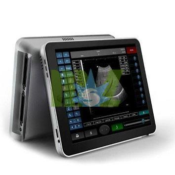 Best & cheap portable ultrasound scanner - MSLPU09 1