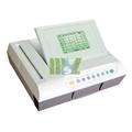 12 channel ecg machine - MSLPE01