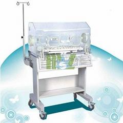 Hospital baby incubator price - MSLBI01