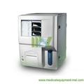 Fully automated hematology analyzer -