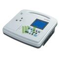 Cheap veterinary ECG machine for sale -