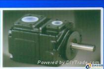 DFA台湾东峰油泵