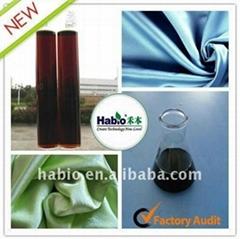 Hydrogen Peroxide Remova Catalase