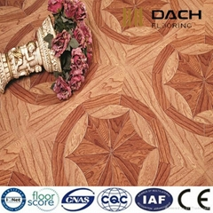 CHINA  HOT SALE  PARQUET FLOORING