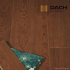 2013 romantic exotic 8mm hdf laminated flooring
