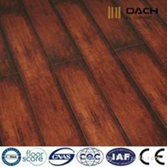 nice color laminate flooring