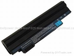ASPIRE ONE D25