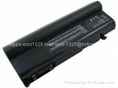 good quality cheap Laptop battery replacement for Toshiba Dynabook CX/45F
