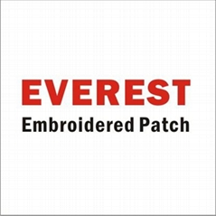 Everest Embroidery Co. Ltd.