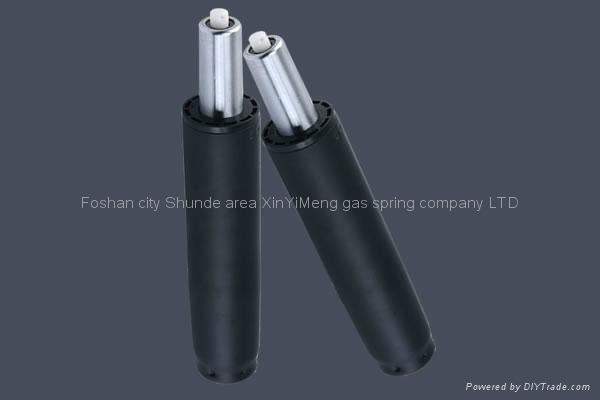 gas lift for swivel Office chair piston  1