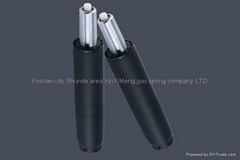 gas lift for swivel Office chair piston