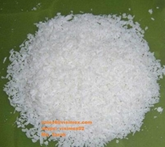 Vietnam desiccated coconuts for sell