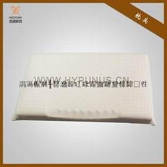 綠色環保乳膠枕