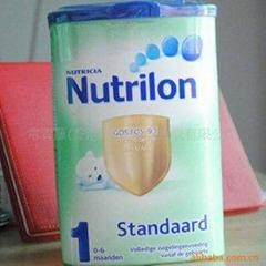 Nutrilon Standard Baby Milk Powder 1,