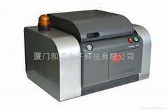 UX-260贵金属测试仪