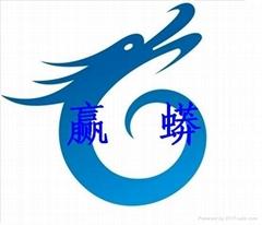 锦州锦泰焊条