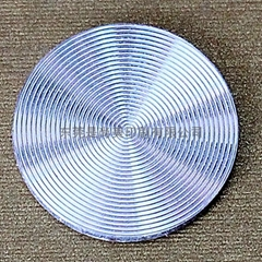 CD纹铝标牌