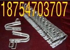 TQLC高强度皮带扣