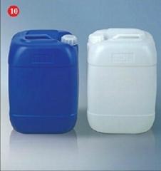 25公斤塑料桶