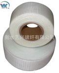 fiberglass adhesive tape
