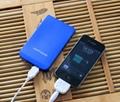 P-3500手机充电宝3500mAh容量 5