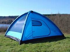 PVC帐篷布