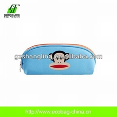 popular promotional pencil bag