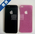 Sparkling Diamond Screen Protector for Iphone/Ipad 4