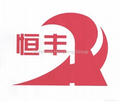 Shandog Liaocheng Jinwang Import and Export Co., Ltd