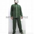 Men's 2PC Pajama Set