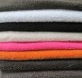 100%polyester polar fleece for blanket 2