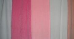 100% polyester super-soft velour
