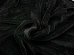 non-inverted ve  et fabric
