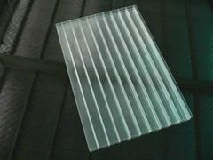 隔斷專用陽光板