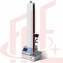 液晶顯示電子拉力試驗機