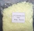 UV absorbers-UV-531(BP-12)