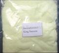 UV absorbers-UV-9(BP-3)