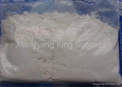 二乙胺基氯乙烷鹽酸鹽