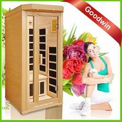 Sauna room gw-102