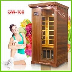 Sauna room gw-106