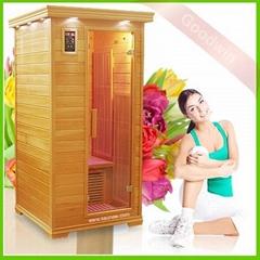 Sauna room gw-108