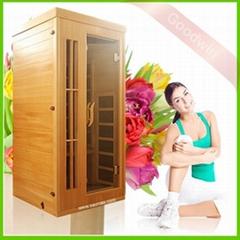 Sauna room gw-109