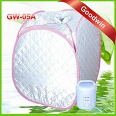 Portable Sauna Room gw-05A