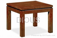 H8105F06-COFFEE TABLE