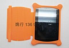 7寸平板硅膠保護套