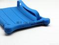 7寸平板硅胶保护套 3