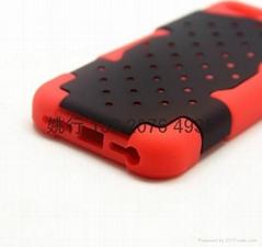 iphone 5C 保护套