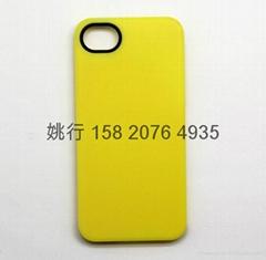iphone5s硅胶套