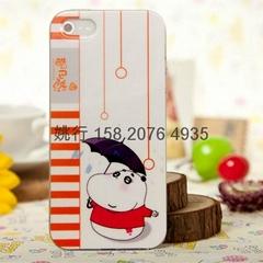 iphone5 tpu保护套
