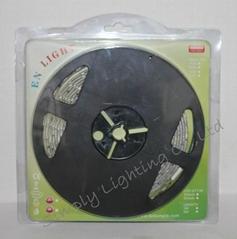 LED strips light kits